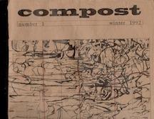 Compost '92