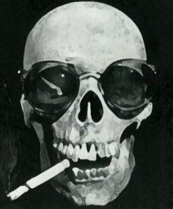 zevon+skull[1]